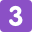 008-three Вышивка лентами одежды