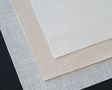 009 Как правильно вышивать крестом пошагово для начинающих со схемами