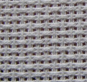 010 Как правильно вышивать крестом пошагово для начинающих со схемами